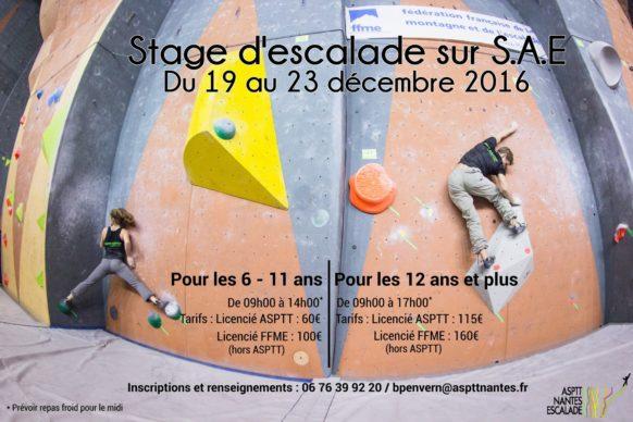 stage-escalade-noel-2016