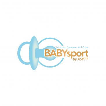BABYsport®