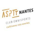 ASPTT Nantes Omnisport